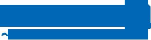 海外人財の求人窓口サイト
